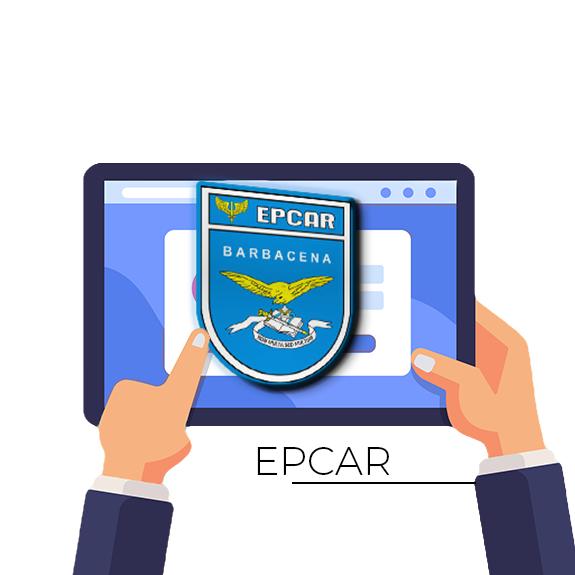 EPCAR - Escola Preparatória de Cadetes do Ar